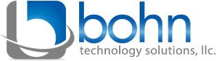 BohnTech.com – Lubbock Web Design and Development